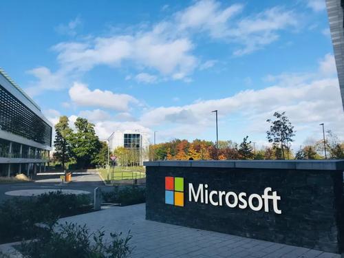 微软最新KB5000842测试频道Windows 10 21H1构建19043.899!