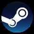 Steam V20.10.91.91 官方版