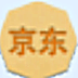 http://img1.xitongzhijia.net/allimg/210322/119-2103220Q5080.png