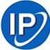 心藍IP自動更換器 V1.0.0.277 中文免費版
