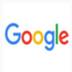 Google hosts V2021.03.23 最新版