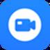 Vymeet Rooms(智能会议室)V1.0.0 官方版