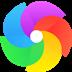 360極速瀏覽器 V13.0.2216.0 便攜最新版