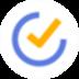 TickTick(滴答清单) V3.7.9.6 海外版