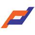 Fuzor 2021注冊機 V1.0 免費版