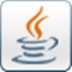 Java SE Runtime Environment V8.0.271 官方免费版