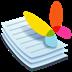 PDF Shaper Professional��PDF��ܛ���� V10.9 ���ļ���