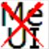 NoMeiryoUI(字體修改工具) V2.4.1 免費版