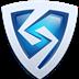 Virbox用戶工具 V2.4.0.50200 免費版