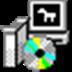 罗技无限鼠标对码软件 V2.30.9 免费版