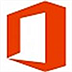 Office 2016 官方完整版