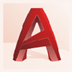 AutoCAD 2022 for Mac 简体中文免费版