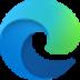 Microsoft Edge Dev(Chromium Edge开发版) V90.0.818.6 最新版