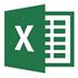Data Charts(Excel圖表繪圖插件) V2.4 綠色中文版