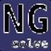 NETGEN(三维四面体网格