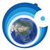 奥维互动地图2021 V2021 免安装版