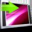 佳佳MPEG4格式转换器 V6.9.5.0 中文版