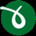 DoPDF(虚拟打印机) V11.0.125.0 多国语言免费版