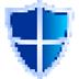 三茗数据恢复平台 V8.0.0 免费版