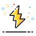 Kinhdown百度网盘工具 V2.5.33 公测版