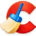 CCleaner V5.78.8558 绿色单文件增强版