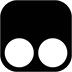 油猴Chrome插件 V4.10 綠色免費版