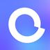 阿里云盤客戶端Mac版 V2.1.1 測試版