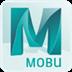Autodesk Mudbox 2022 簡體中文版