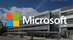 微軟KB5001342補丁更新詳細內容來了!