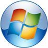 黑鲨系统Win 7 64位旗舰版 V2021.04