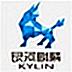 http://img1.xitongzhijia.net/allimg/210415/118-210415112K00.png