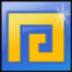 MixPad V7.27 中文免費版