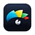 Visme桌面版 V2.4.1 綠色版