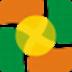 KM盒子特別版 V8.8.9 32&64位 免費版