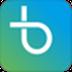 毕美云图插件 V1.0 免费版
