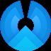 凤凰系统 Phoennix OS 系统 V3.6.1 官方版