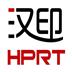 汉印HPRT N31热敏打印机驱动 免费版