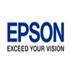爱普生Epson L3169多彩打印机驱动 免费版