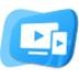 鸿合多屏互动PC端 V8.3.2 官方PC版
