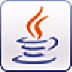 Java SE Development Kit(JDK) 16.0.1 官方正式版