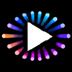 PowerDVD21極致藍光版 V21.0.1519.62 免費版