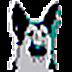 軟件狗UDA硬復制工具 V1.2 免費版