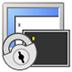 SecureCRT V9.0.0 中文免費版