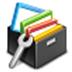 Uninstall Tool V3.5.6 绿色免费版