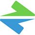 NetDrive(Windows网络驱动器) V3.15.393 免费版