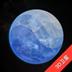Earth地球PC版 V2.2.6 高清版