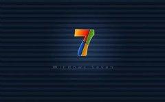 Win7开机速度慢怎么办?