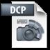 Adobe Camera Raw V13.2 官方版