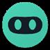 DevHub(GitHub管理通知客戶端) V0.102.0 電腦版