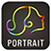 WidsMob Portrait(人像美顏軟件) V1.0.0 免費版